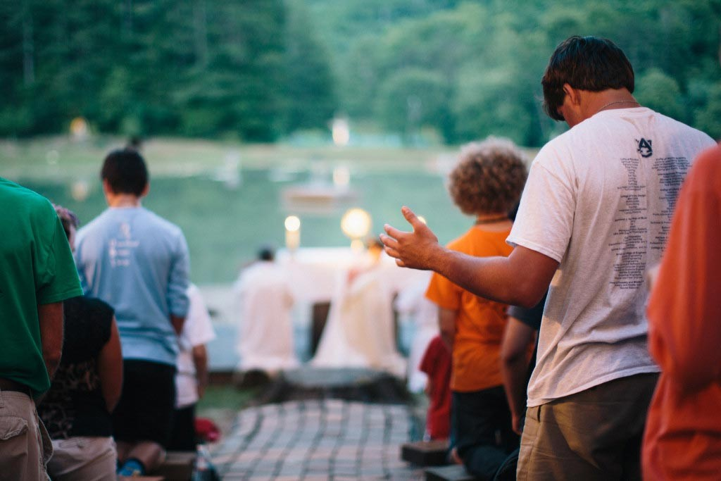 2016-2-Covecrest-Pray-Lake