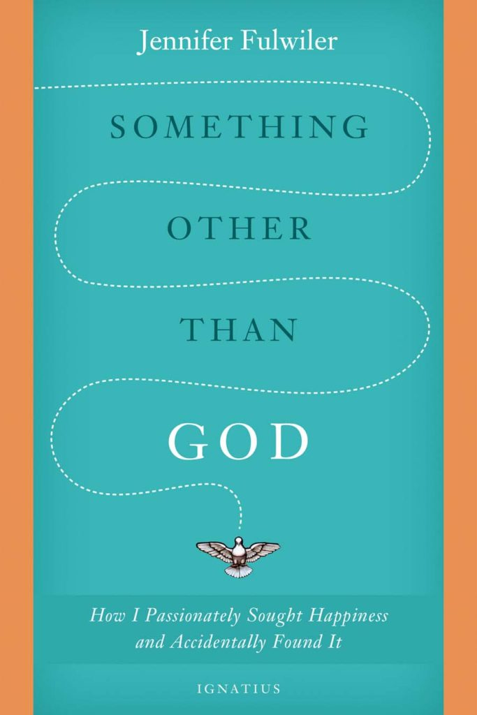 7-something-other-than-god