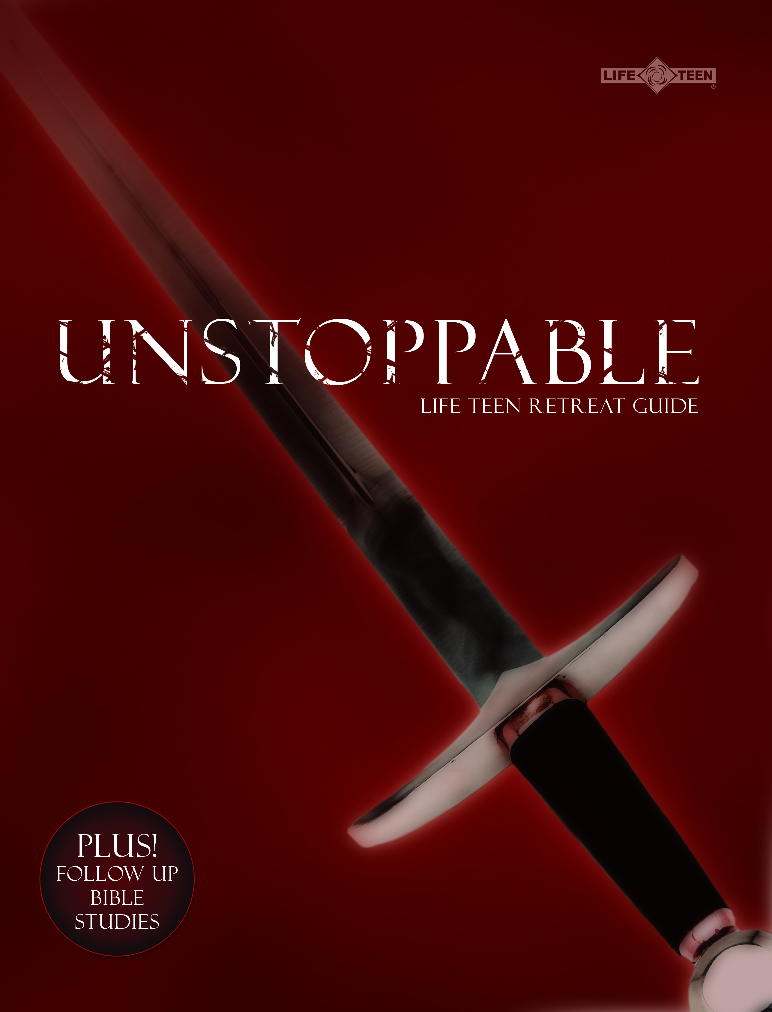 Unstoppable_Cover