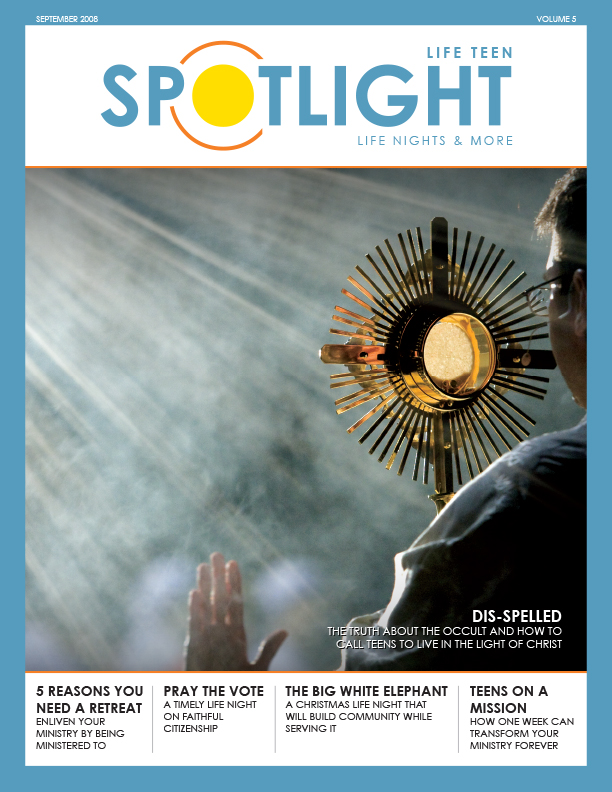 Spotlight-Cover05