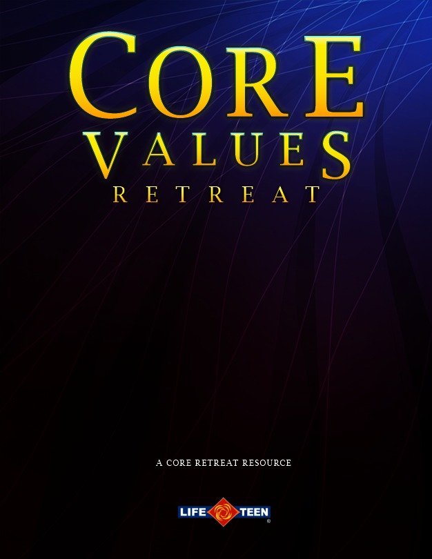 CoreValuesRetreat-Cover