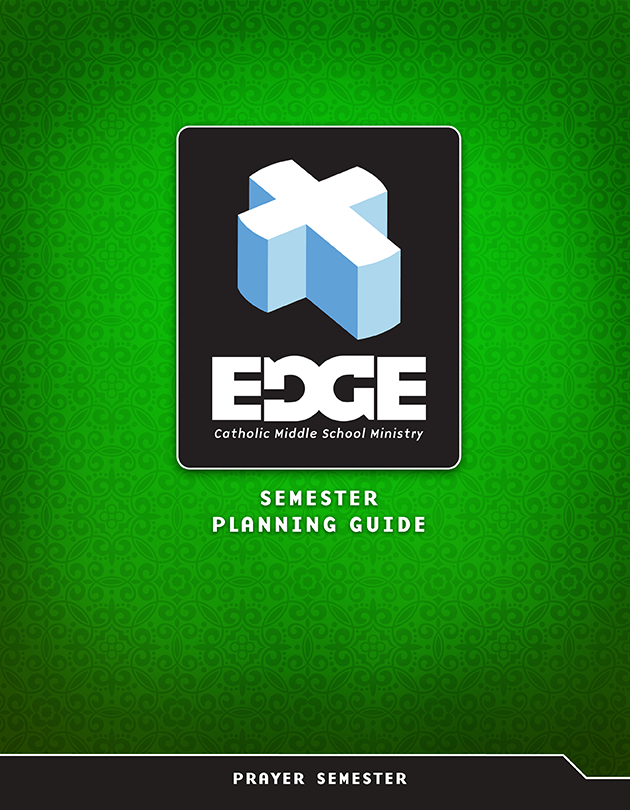 2011-Edge-cover-front-green-flat