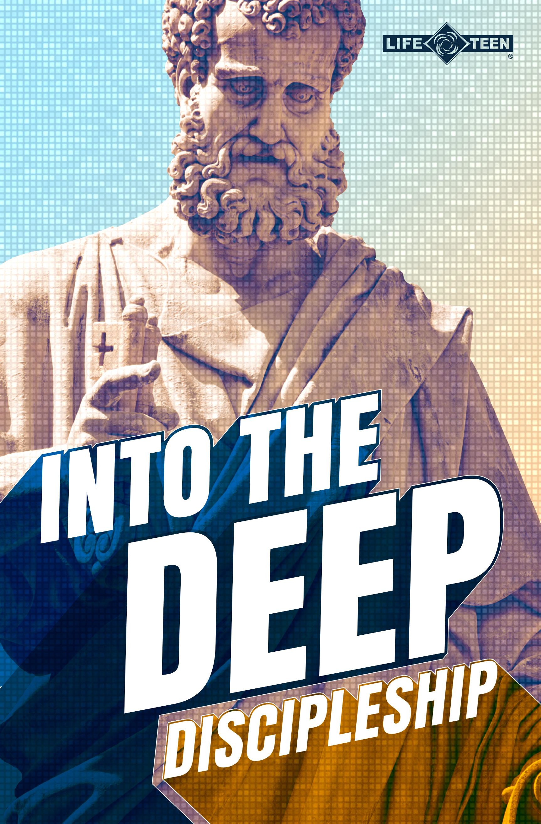 2012-intothedeep-peter