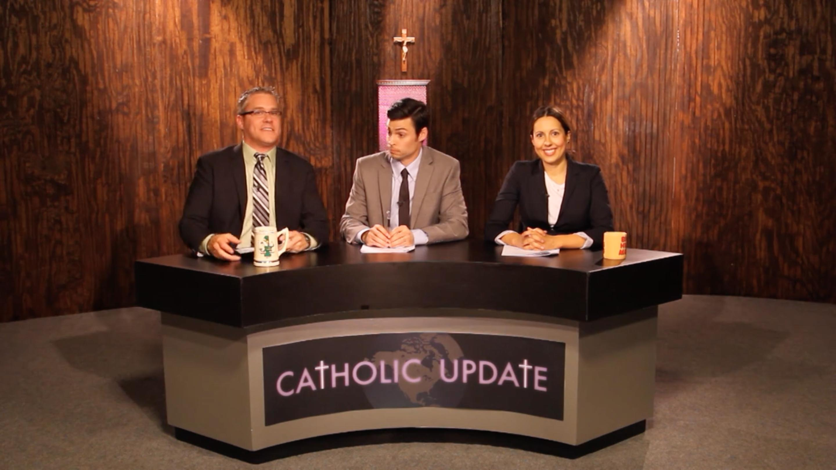 2014-08-LTVS2014-1-Catholic-Update-Catholic