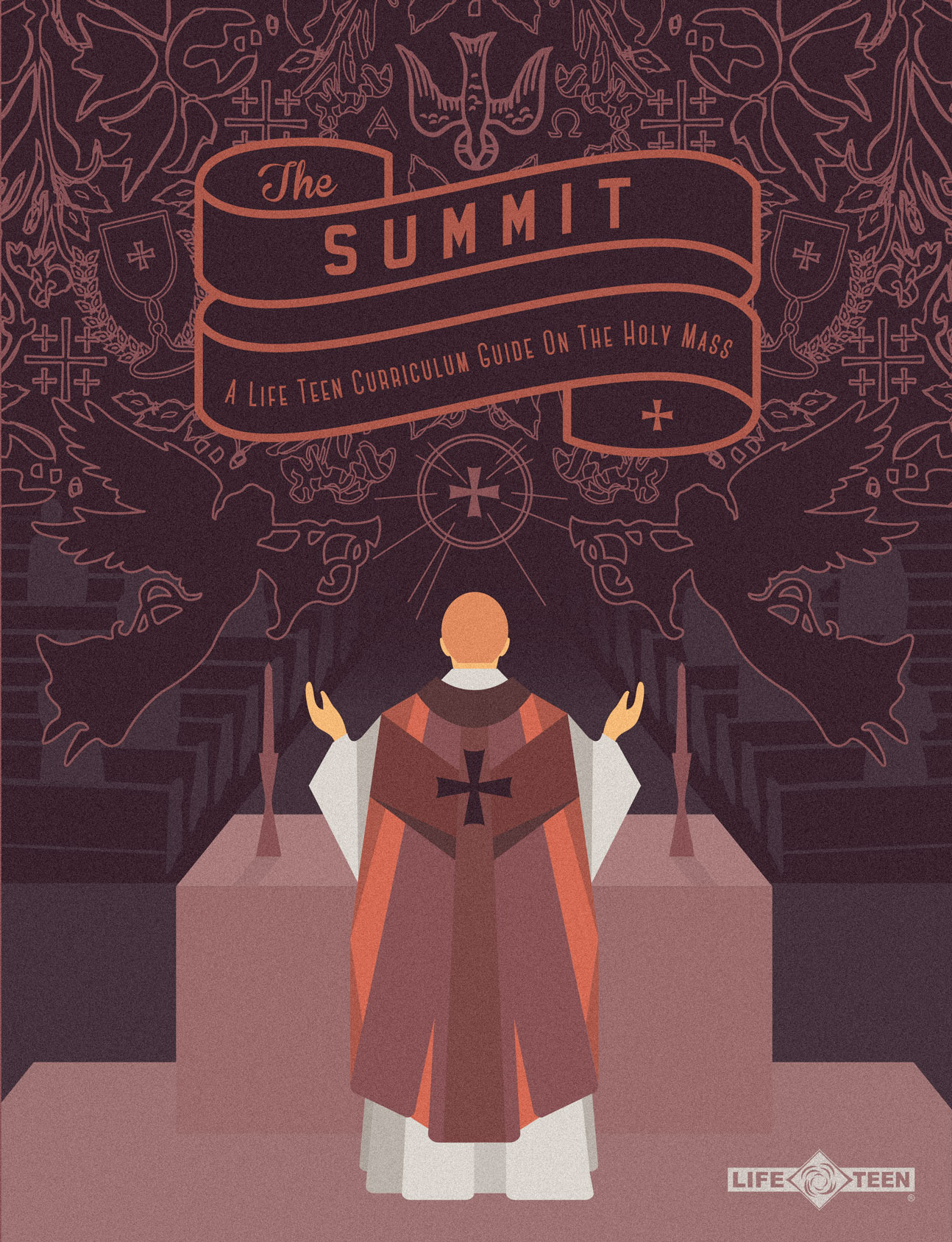 2014-LT-CG-TheSummit-Cover