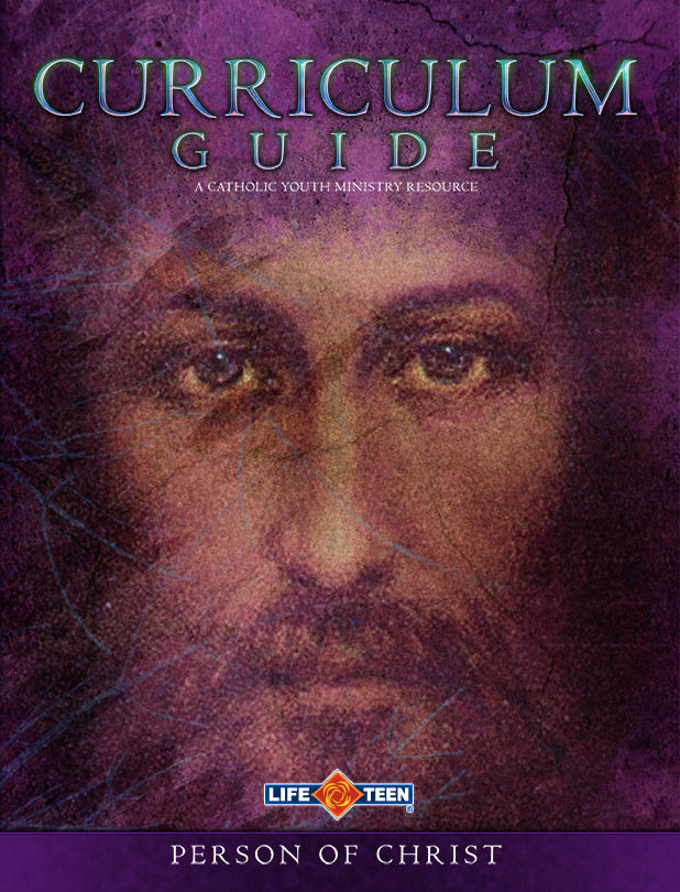 2010-LT-CG-PersonChrist-Cover