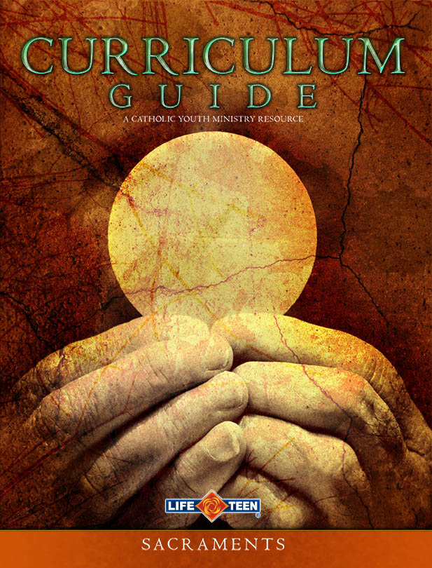 2011-LT-CG-Sacraments-Cover