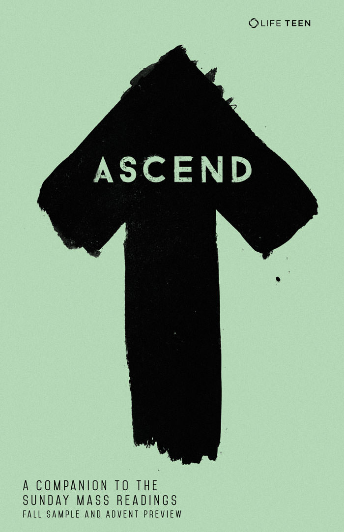2016-9-LT-Ascend-Book-Cover