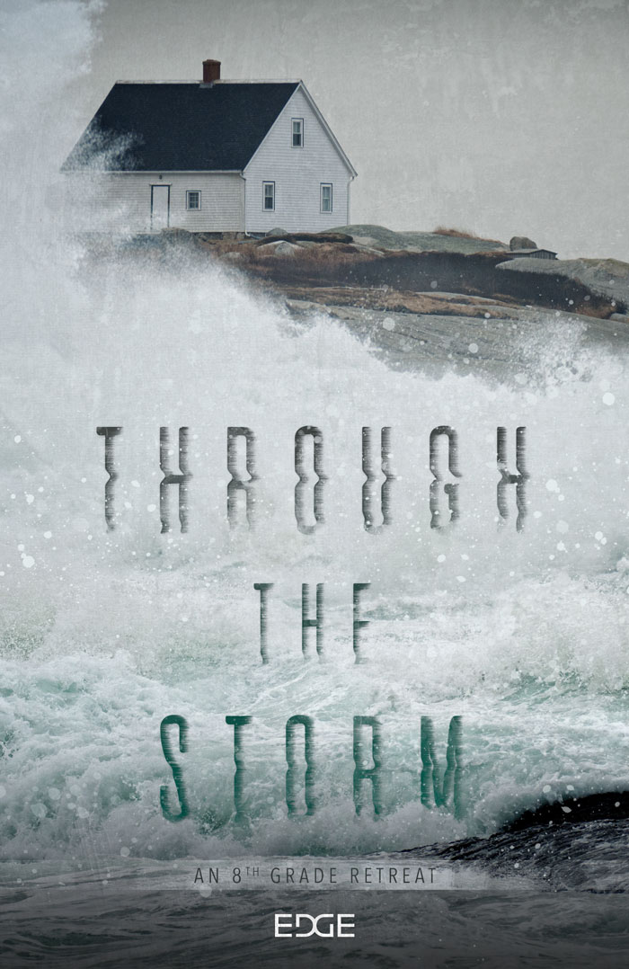 2017-2-edge-throughthestorm-retreat-cover
